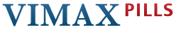 Logo_vimax_255